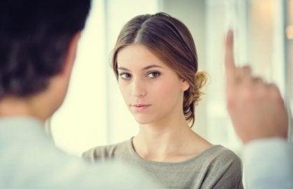 EMDR: la técnica psicológica para tratar experiencias traumáticas