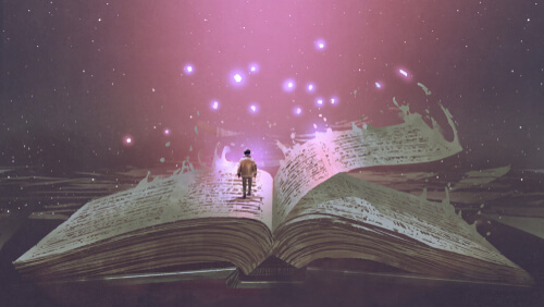 5 novelas distópicas que te dejaran pensando en el futuro