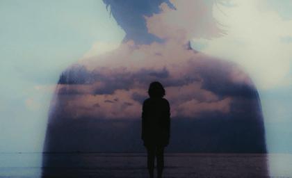 El lenguaje de la depresión: cuando la angustia cobra voz y sentido