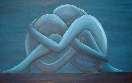 Aprender a amar según las claves de Erich Fromm