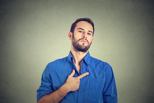 5 tipos de personas que irritan a los demás