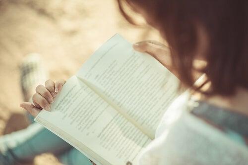 Los 7 mejores libros para vencer la ansiedad