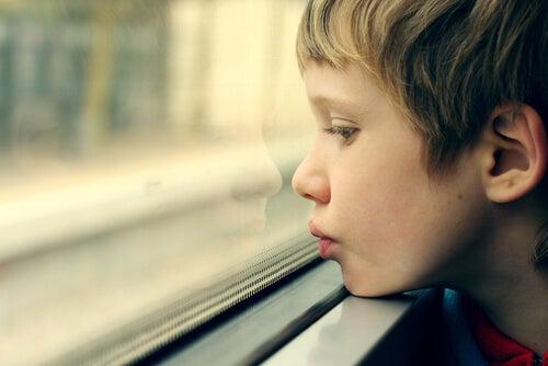 Beneficios de los talleres para padres de niños con autismo