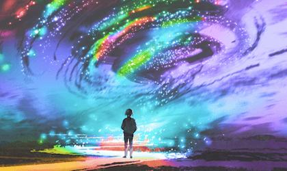 El espacio psicológico, el corazón de la resiliencia