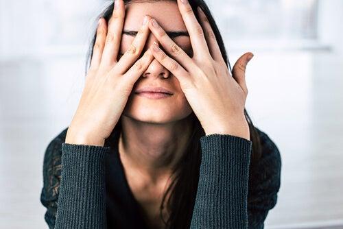 ¿Cómo influye el estrés sobre nuestra salud?