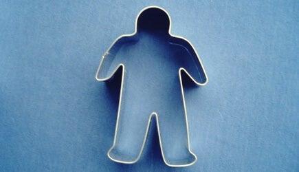 Normopatía: el insalubre deseo de ser como los demás