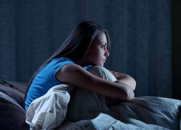 Disomnias, ¿qué son y cómo nos afectan?