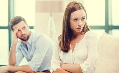 El uso de indirectas: un modo directo de dañar relaciones