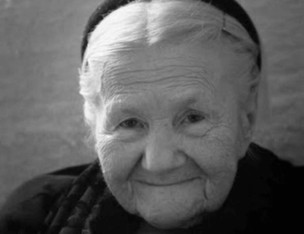 Irena Sedler, biografía del ángel polaco