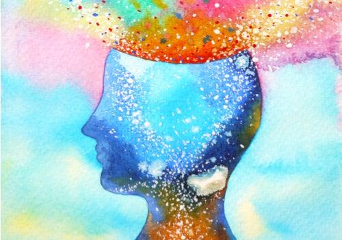 Psicoanálisis y arte, vínculo más allá del inconsciente