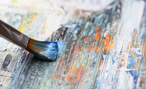 Arte y posconflicto, transformando realidades