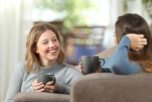 ¿Cómo mejorar nuestra capacidad para escuchar (escucha activa)?