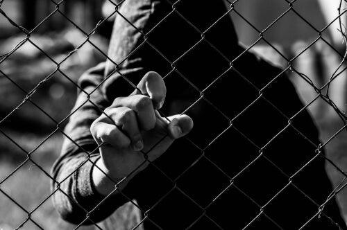 Características psicosociales del prejuicio en el proceso de radicalización