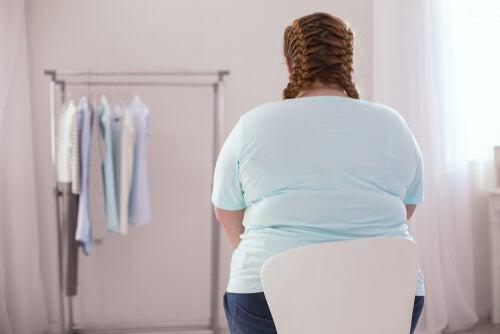 Tratamientos eficaces para combatir la obesidad