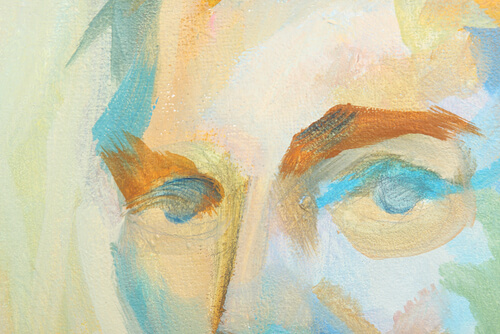 La arteterapia en la psicosis