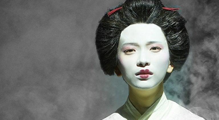 Madama Butterfly, una ópera sobre amor y pérdida
