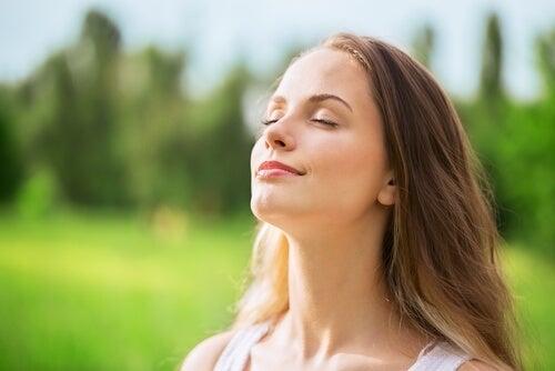 7 claves para desconectar y relajarse
