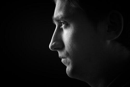 Test de psicopatía de Robert Hare (PCL - R)