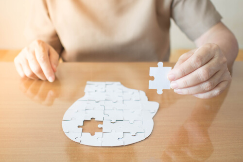 Quejas subjetivas de memoria: ¿deben preocuparnos?
