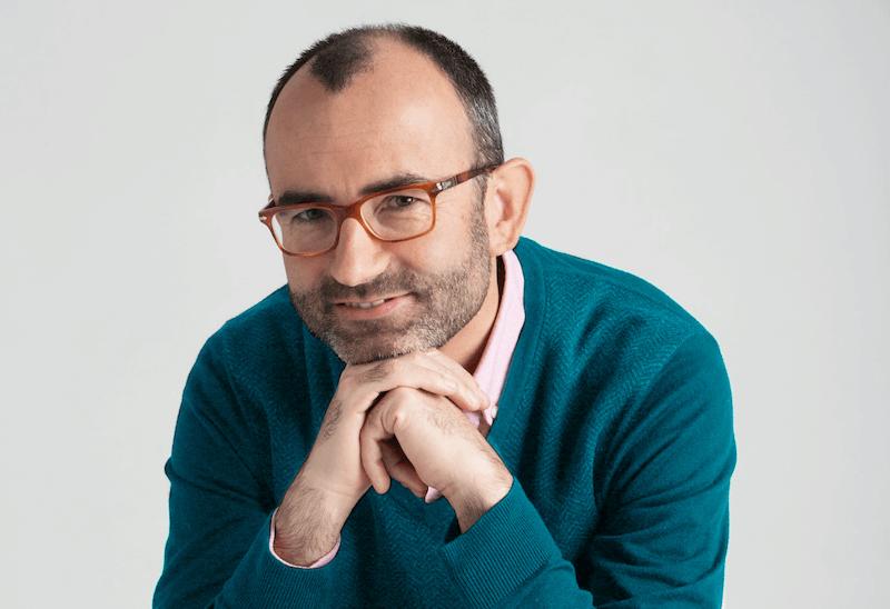 Entrevista a Rafael Santandreu: ¿es posible desmontar los miedos?