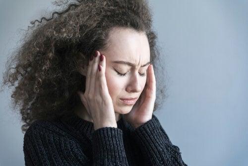 El diagnóstico de la migraña, una enfermedad neurológica discapacitante