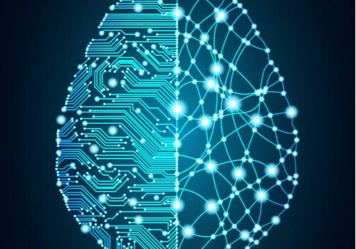El hackeo del cerebro