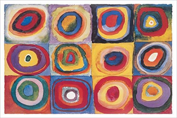 Expresionismo: el arte de la intensidad y la emoción