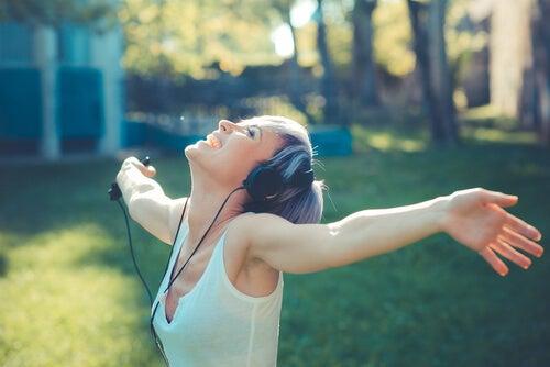La musicofilia, según Oliver Sacks
