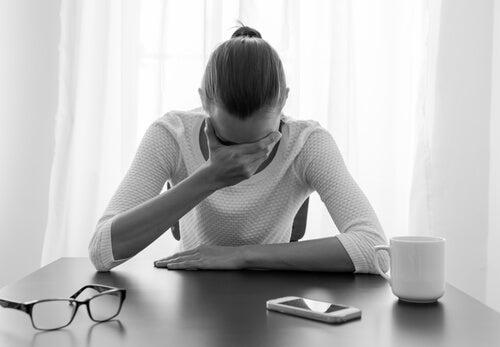 Cómo perder el miedo a ser despedido