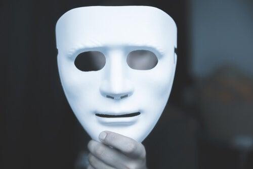 Mentiras blancas, compulsivas o patológicas: ¿cómo son las tuyas?