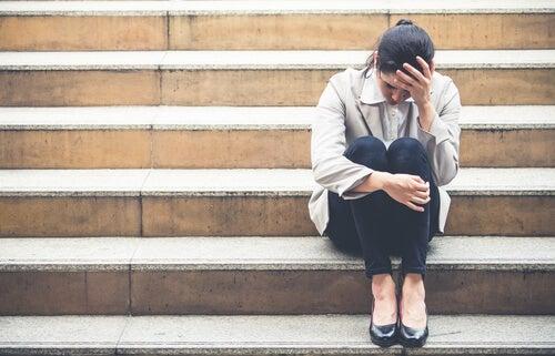Cuando la vida laboral no es compatible con la salud