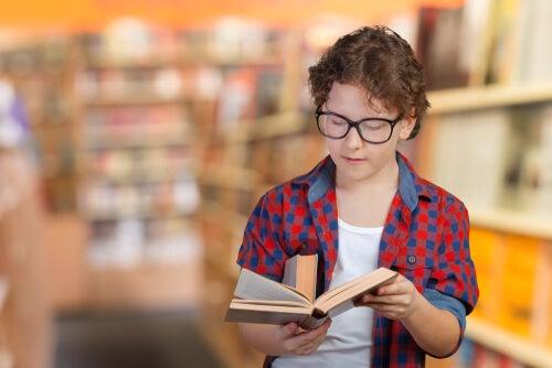 Cómo trabajar las altas capacidades desde la escuela