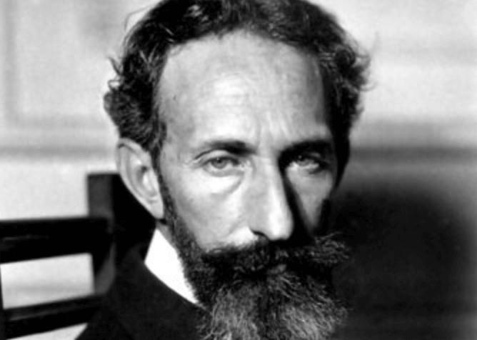 Horacio Quiroga, biografía de un escritor fabuloso y trágico