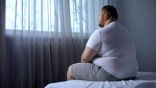 Epigenética de la obesidad
