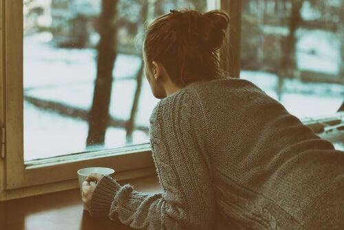 Carta a la soledad