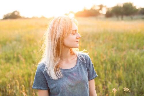 Test para valorar tu satisfacción con la vida (SWLS)