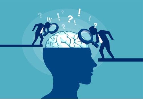 ¿Cómo es el cerebro de los superdotados?