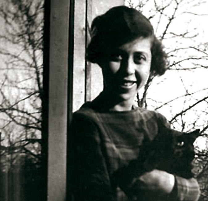 Irène Némirovsky, biografía de una escritora descarnada