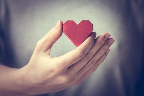 Dar la vida por amor: ¿el amor de pareja es incondicional?