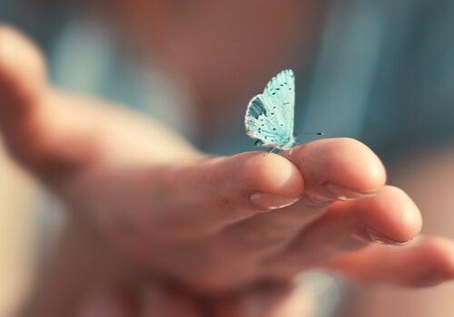 Ser vulnerable no impide ser valiente
