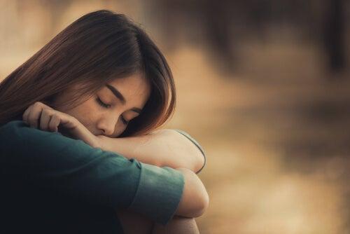 Tus heridas tejen la sensibilidad de tu alma