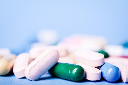 ¿Cómo actúan los analgésicos opiáceos?