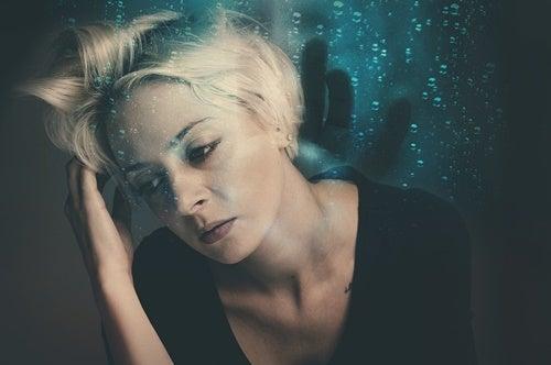 Bloqueos mentales: ¿qué son y por qué ocurren?
