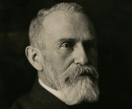 Eugen Bleuler: un pionero en la investigación de la esquizofrenia