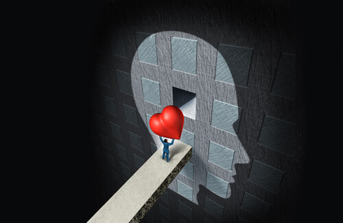 Las competencias emocionales según Daniel Goleman