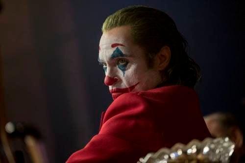 El perfil psicológico del Joker, más allá de la máscara