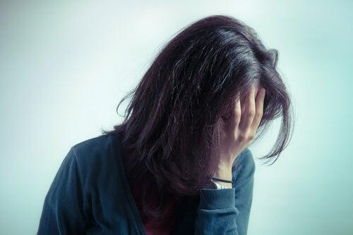 Tratamientos eficaces para el trastorno de ansiedad generalizada