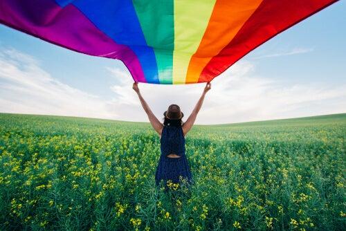Bisexualidad: la gran invisibilizada