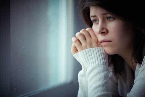 Teorías cognitivas de la depresión