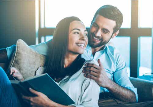La importancia de mantener tu identidad estando en pareja